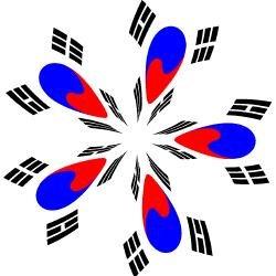 신고려 에듀 미디아